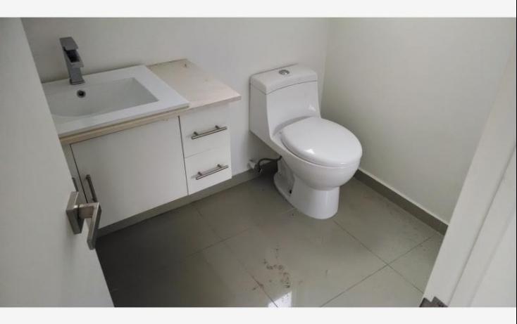 Foto de casa con id 457184 en venta en xicotlan 88 lomas de angelópolis ii no 04