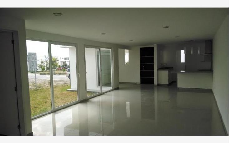 Foto de casa con id 457184 en venta en xicotlan 88 lomas de angelópolis ii no 06