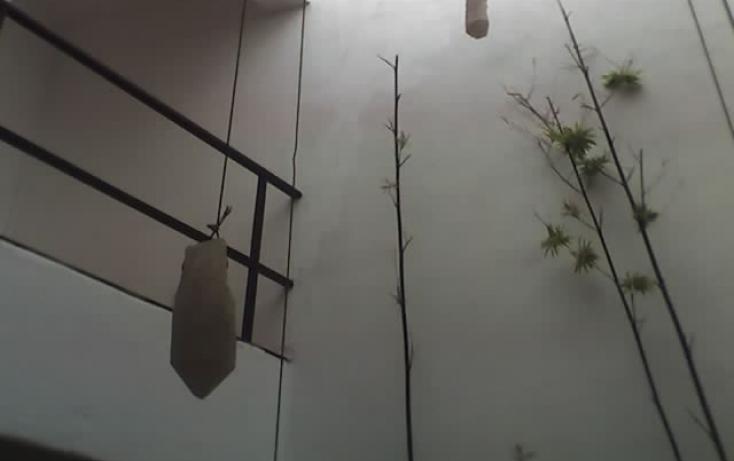 Foto de casa con id 225664 en venta en xochicalco reforma no 02