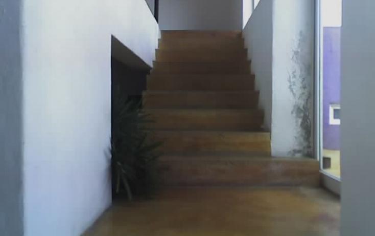 Foto de casa con id 225664 en venta en xochicalco reforma no 03