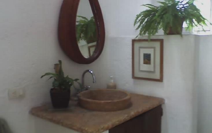 Foto de casa con id 225664 en venta en xochicalco reforma no 04