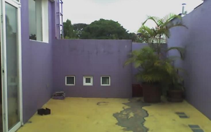 Foto de casa con id 225664 en venta en xochicalco reforma no 05