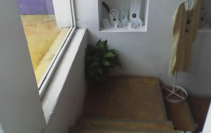 Foto de casa con id 225664 en venta en xochicalco reforma no 06