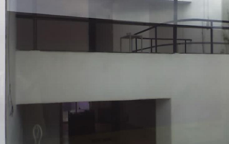 Foto de casa con id 225664 en venta en xochicalco reforma no 09