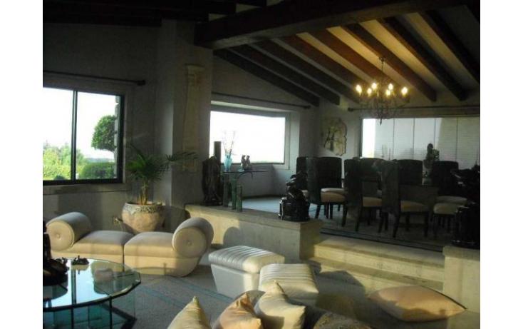 Foto de casa con id 86869 en venta y renta en circuito vía encinos bosques del pedregal no 01