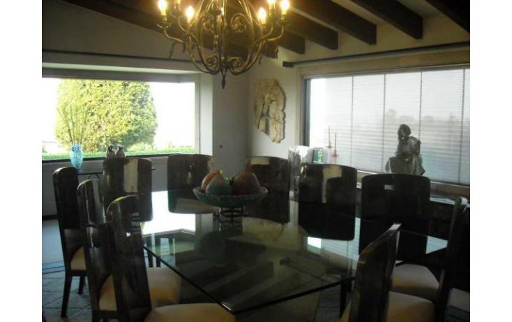 Foto de casa con id 86869 en venta y renta en circuito vía encinos bosques del pedregal no 02