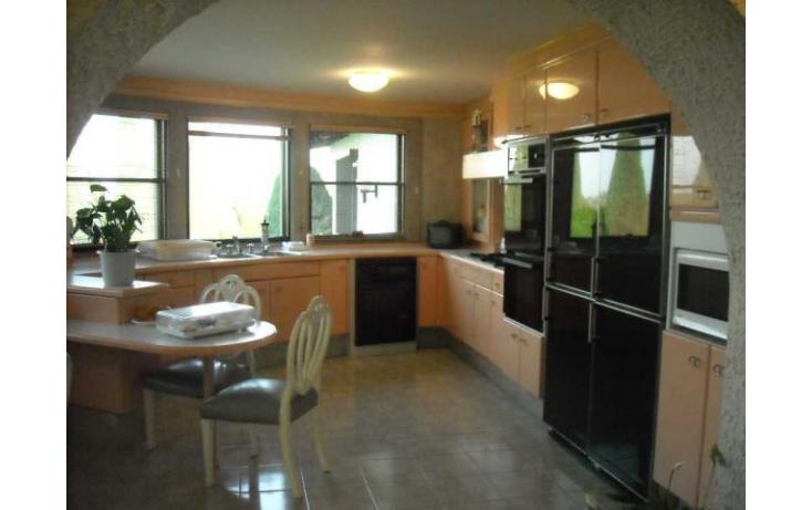 Foto de casa con id 86869 en venta y renta en circuito vía encinos bosques del pedregal no 03