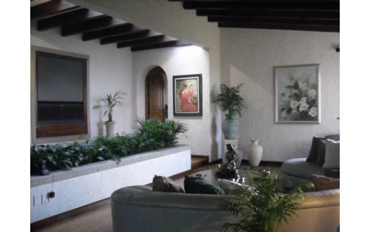 Foto de casa con id 86869 en venta y renta en circuito vía encinos bosques del pedregal no 04