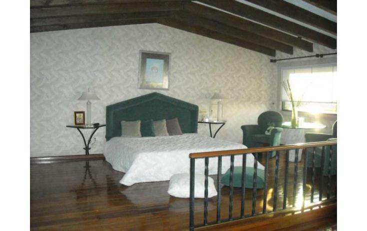 Foto de casa con id 86869 en venta y renta en circuito vía encinos bosques del pedregal no 05