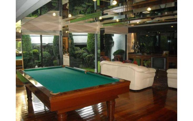 Foto de casa con id 86869 en venta y renta en circuito vía encinos bosques del pedregal no 08