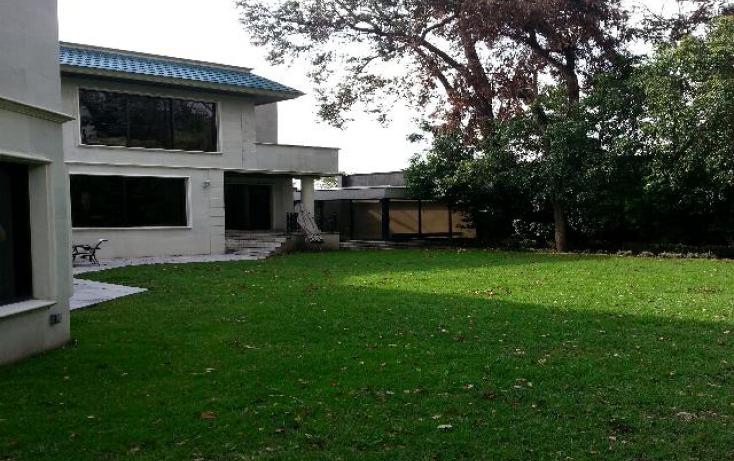 Foto de casa con id 420171 en venta y renta en lomas de chapultepec x lomas de chapultepec i sección no 01