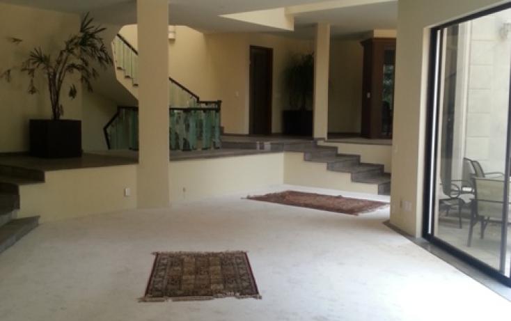 Foto de casa con id 420171 en venta y renta en lomas de chapultepec x lomas de chapultepec i sección no 02