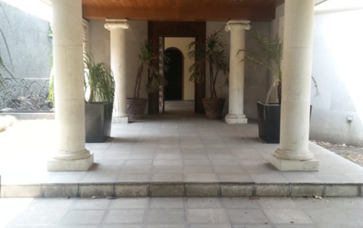 Foto de casa con id 420171 en venta y renta en lomas de chapultepec x lomas de chapultepec i sección no 03