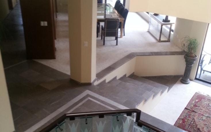 Foto de casa con id 420171 en venta y renta en lomas de chapultepec x lomas de chapultepec i sección no 04