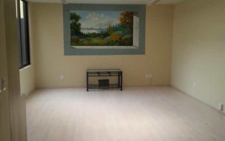 Foto de casa con id 420171 en venta y renta en lomas de chapultepec x lomas de chapultepec i sección no 05