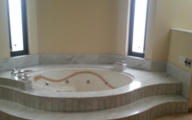 Foto de casa con id 420171 en venta y renta en lomas de chapultepec x lomas de chapultepec i sección no 06