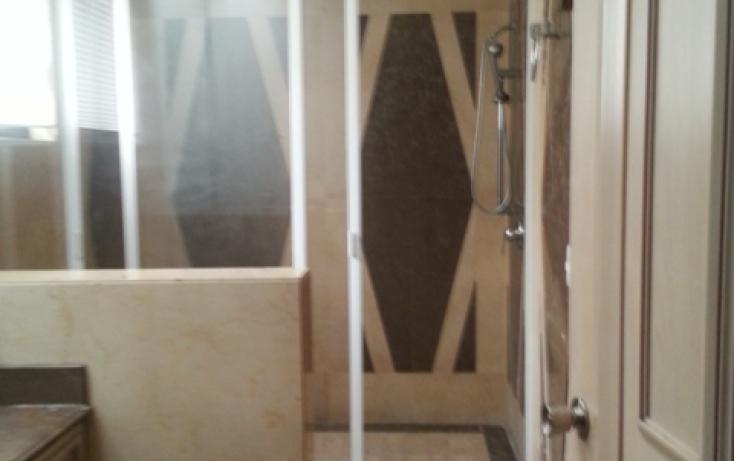 Foto de casa con id 420171 en venta y renta en lomas de chapultepec x lomas de chapultepec i sección no 07