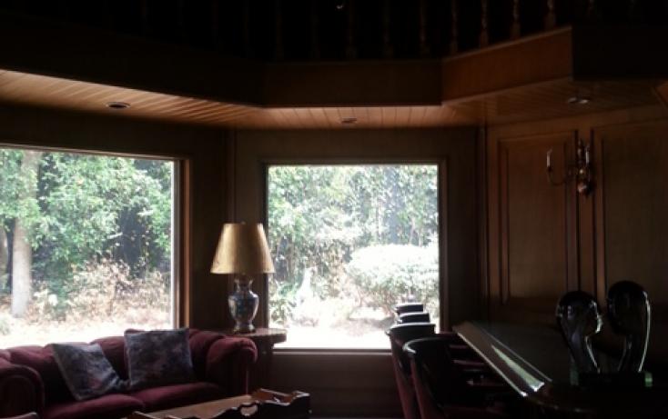 Foto de casa con id 420171 en venta y renta en lomas de chapultepec x lomas de chapultepec i sección no 08