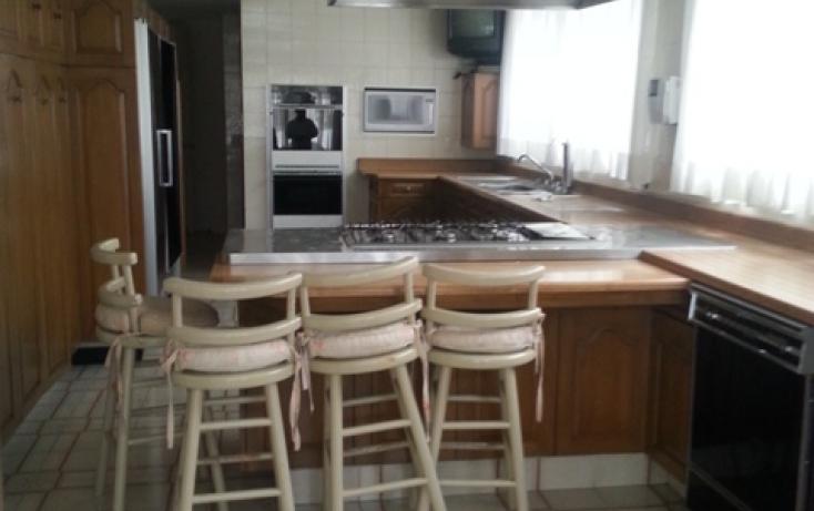 Foto de casa con id 420171 en venta y renta en lomas de chapultepec x lomas de chapultepec i sección no 10