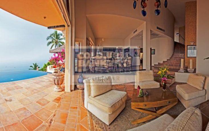Foto de casa en venta en casa fluffy la punta, la punta, manzanillo, colima, 345766 no 01