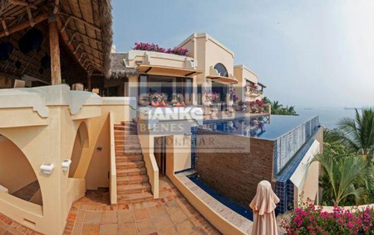Foto de casa en venta en casa fluffy la punta, la punta, manzanillo, colima, 345766 no 02
