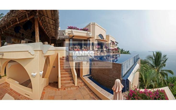 Foto de casa en venta en  , la punta, manzanillo, colima, 345766 No. 02