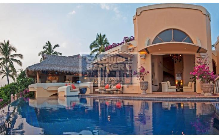 Foto de casa en venta en  , la punta, manzanillo, colima, 345766 No. 03