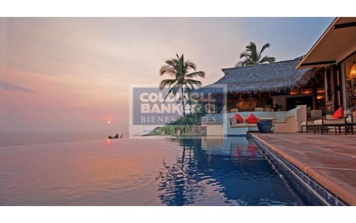 Foto de casa en venta en  , la punta, manzanillo, colima, 345766 No. 04