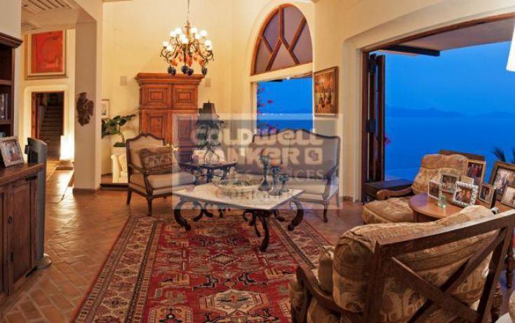 Foto de casa en venta en casa fluffy la punta, la punta, manzanillo, colima, 345766 no 05