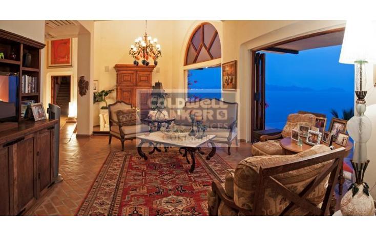 Foto de casa en venta en  , la punta, manzanillo, colima, 345766 No. 05
