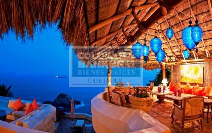 Foto de casa en venta en casa fluffy la punta, la punta, manzanillo, colima, 345766 no 06