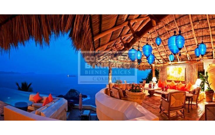 Foto de casa en venta en  , la punta, manzanillo, colima, 345766 No. 06