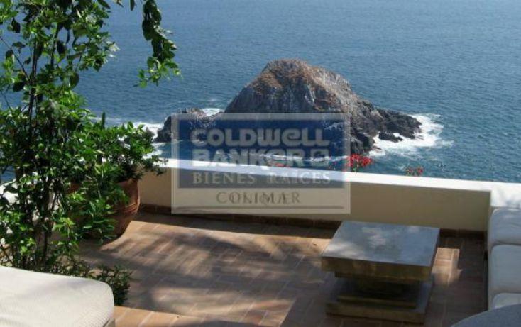 Foto de casa en venta en casa fluffy la punta, la punta, manzanillo, colima, 345766 no 07