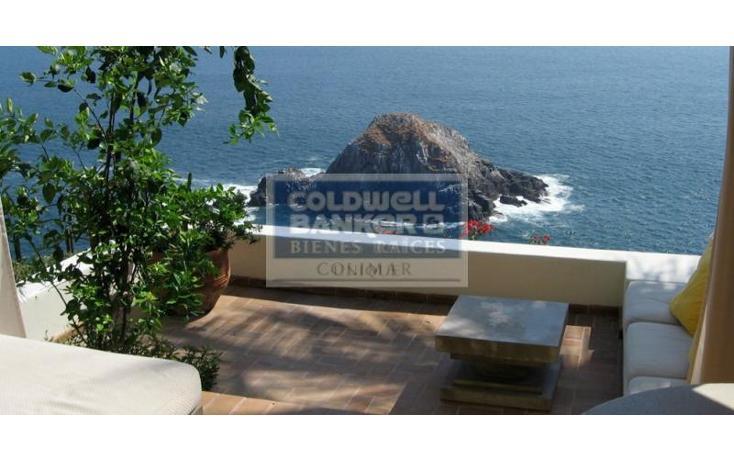 Foto de casa en venta en  , la punta, manzanillo, colima, 345766 No. 07