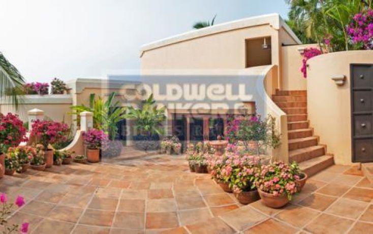 Foto de casa en venta en casa fluffy la punta, la punta, manzanillo, colima, 345766 no 09