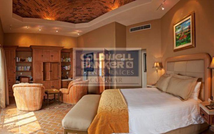 Foto de casa en venta en casa fluffy la punta, la punta, manzanillo, colima, 345766 no 10