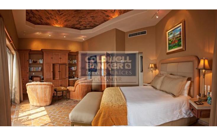 Foto de casa en venta en  , la punta, manzanillo, colima, 345766 No. 10