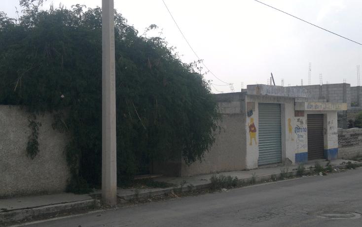 Foto de casa en venta en  , casa grande, san agustín tlaxiaca, hidalgo, 1189453 No. 03