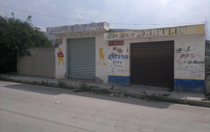 Foto de casa en venta en  , casa grande, san agustín tlaxiaca, hidalgo, 1189453 No. 04