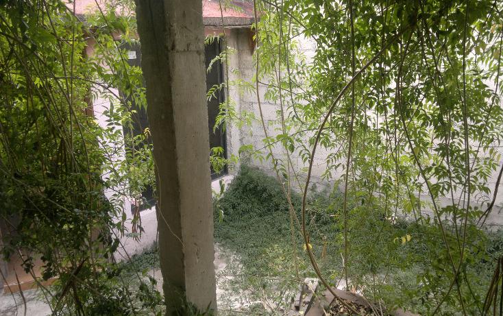 Foto de casa en venta en  , casa grande, san agustín tlaxiaca, hidalgo, 1189453 No. 06