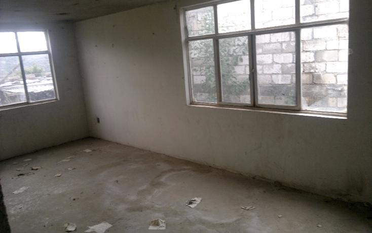 Foto de casa en venta en  , casa grande, san agustín tlaxiaca, hidalgo, 1189453 No. 08