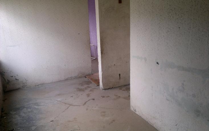Foto de casa en venta en  , casa grande, san agustín tlaxiaca, hidalgo, 1189453 No. 10