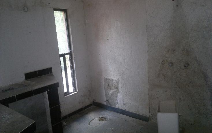 Foto de casa en venta en  , casa grande, san agustín tlaxiaca, hidalgo, 1189453 No. 11