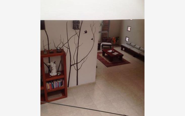 Foto de casa en venta en  casa i-50, los olivos, zapopan, jalisco, 1906524 No. 17