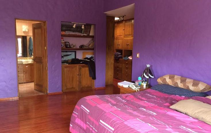 Foto de casa en condominio en venta en  , casa magna, metepec, méxico, 1456317 No. 10