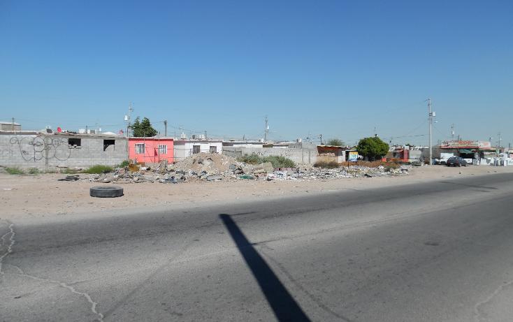 Foto de terreno comercial en venta en  , casa magna, mexicali, baja california, 1132575 No. 06