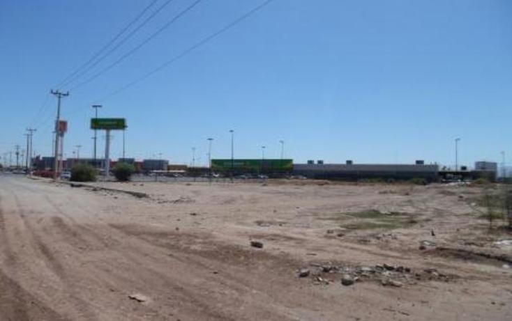 Foto de terreno comercial en venta en  , casa magna, mexicali, baja california, 1166719 No. 05