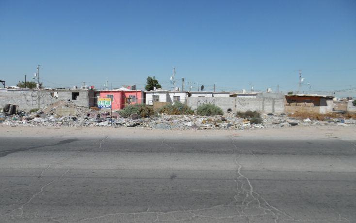Foto de terreno comercial en venta en, casa magna, mexicali, baja california norte, 1132575 no 03