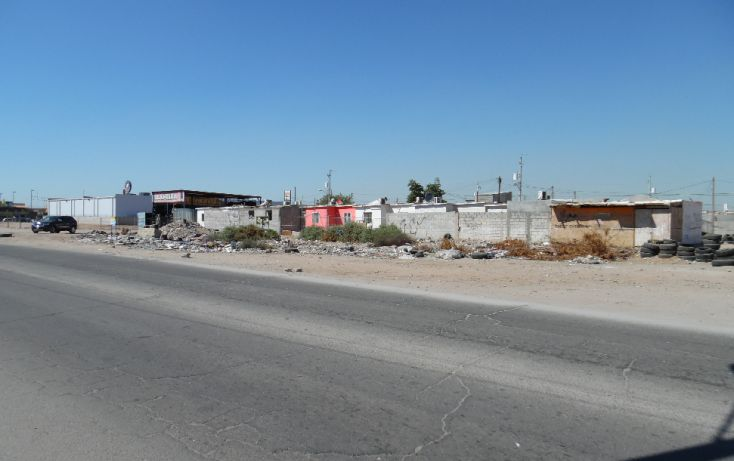 Foto de terreno comercial en venta en, casa magna, mexicali, baja california norte, 1132575 no 04