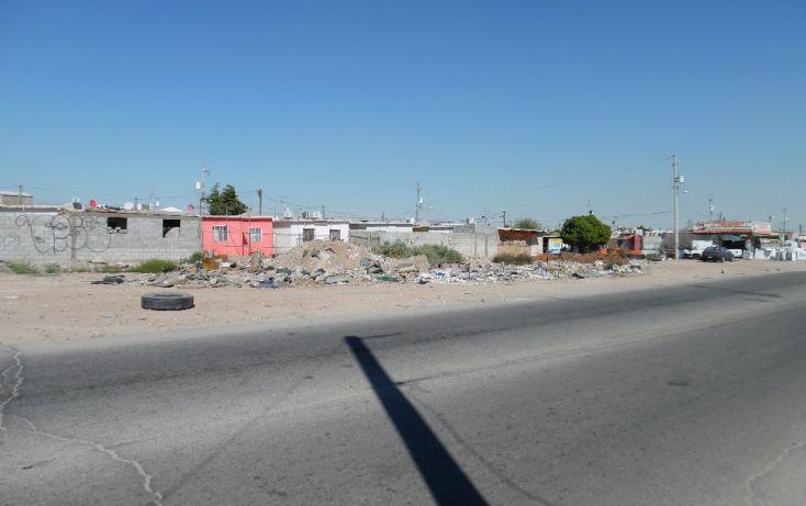 Foto de terreno comercial en venta en, casa magna, mexicali, baja california norte, 1132575 no 06
